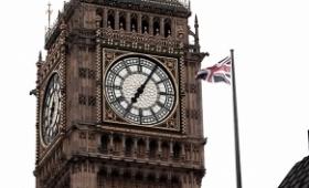 Londres pagará a la UE 40.000 millones de euros por el Brexit