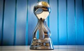 Racing y Mitre jugarán en La Plata por Copa Argentina