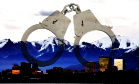 EE.UU.: Policías de Alaska abusan de mujeres