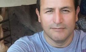 Un ex policía que colabora con Ritondo está desaparecido