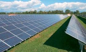 Energías renovables: prevén una baja en costos de electricidad