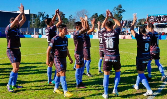 Copa Argentina River Enfrenta A Atlas Con Mayoría De Titulares - River atlas