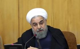 Irán amenaza con romper el acuerdo nuclear si EE.UU. impone más sanciones