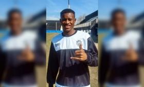 Por primera vez un inglés jugará en el fútbol argentino