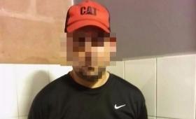 Abuso sexual en el colectivo: el acusado quedó libre
