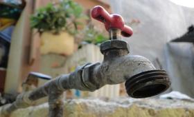 Argentina: 7 millones de personas no tienen agua potable