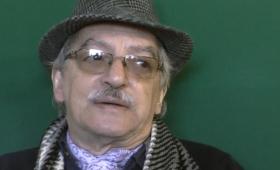 Biógrafo de Augusto Roa Bastos disertará en Misiones invitado por la Sadem