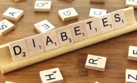 Científicos argentinos realizan un inédito avance en diabetes