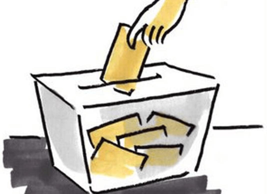 Convocatoria de eleccións á ANPA