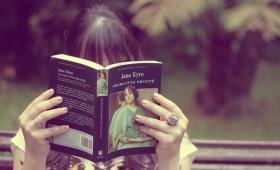 Leer aumenta la esperanza de vida, confirma nuevo estudio