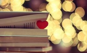 Si sos de los que prefiere libros en papel, es por tu cerebro