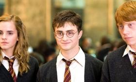 """El domingo se realizará el """"Potter Walk"""" en Posadas"""