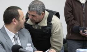 Murió en la cárcel uno de los secuestradores de Cristian Schaerer