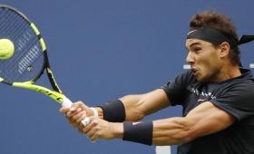 Nadal se llevó el US Open tras derrotar a Anderson