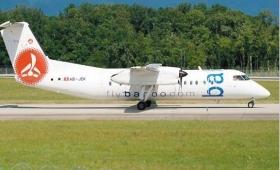 Fly Bondi operará en Corrientes