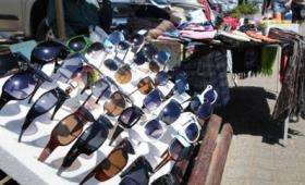 Ópticos posadeños contra la venta ilegal de lentes