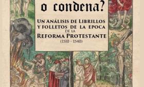 Charla por los 500 años de la Reforma Protestante