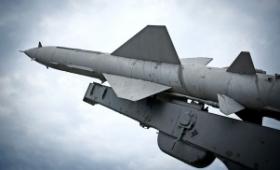 El nuevo misil norcoreano tensa aún más las posiciones en el Consejo de Seguridad de la ONU