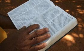 Pastores de la región se reunirán en Apóstoles