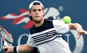 Schwartzman fue eliminado del US Open