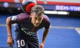 La UEFA abre una investigación al PSG