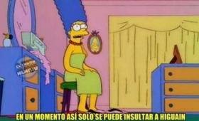 Los mejores memes de la igualdad de Argentina ante Venezuela
