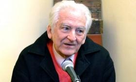 El compositor correntino «Pocho» Roch en grave estado