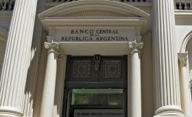 El Central renovó el 100% de las Lebacs que vencían este martes