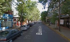 ¿Estarías de acuerdo con sacar los urbanos de las cuatro avenidas de Posadas?