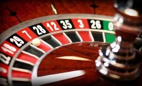 La banda que alteraba ruletas ocultaba más de 260 mil pesos en un hostel
