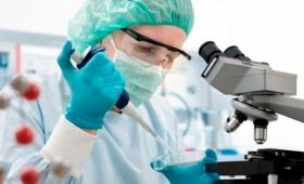 Se aprobaron dos innovadoras terapias para tratar el cáncer de pulmón y de vejiga