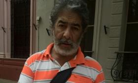 Grave denuncia de corrupción contra un Juez de Familia