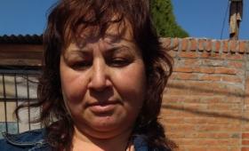 Tras 25 años, la echaron de la municipalidad sin indemnización