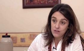 """Spasiuk rechazó las acusaciones de vaciamiento y apuntó a """"claras intenciones políticas"""""""