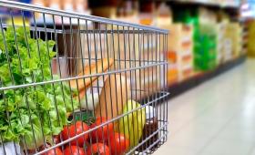 El Gobierno reconoció que la inflación en 2017 llegará al 24,5%