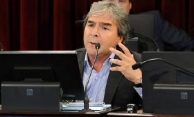 Senador misionero y el caso Nisman