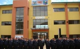 Denuncian corrupción en el ingreso a la Policía de Misiones
