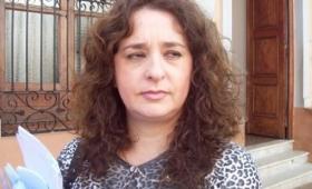 Silvina Ramos y su esposo estarían implicados en el abuso a su nieta