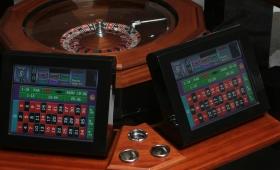 Cayó banda acusada de alterar ruletas en casinos en la provincia