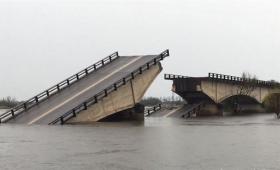 Declararán acusados por la tragedia en el arroyo Guazú