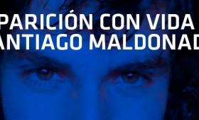 La familia Maldonado aclaró que no convocó a Plaza de Mayo
