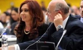 Cristina Kirchner y Timerman a indagatoria por encubrimiento del atentado a la AMIA