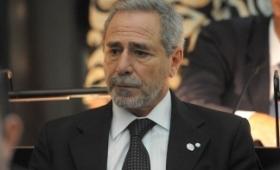 Rechazan el arresto domiciliario de Ricardo Jaime