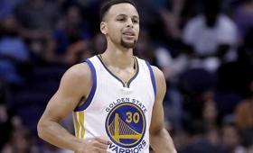 Golden State abre la temporada de la NBA