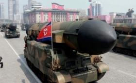 La Campaña Internacional para la Abolición de las Armas Nucleares ganó el Nobel de la Paz