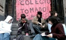 Esperan que hagan la denuncia por abuso en el Nacional Buenos Aires