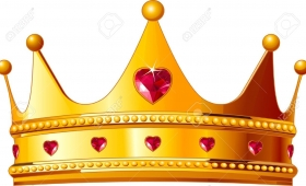 Estudiantes tendrán nuevos reyes