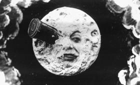 Locos por la Luna
