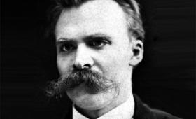 Un día como hoy nacía Friedrich Nietszche, el filósofo de la sospecha