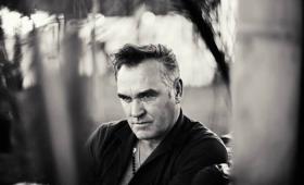 Morrissey le pidió a Macri que prohíba animales en los circos de Argentina